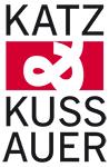 Praxis Katz & Kussauer